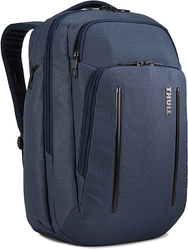 THULE - Thule Crossover 2 15.6'' Notebook Sırt Çantası - Dress Blue
