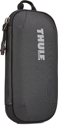 THULE - Thule Subterra PowerShuttle Mini Organizer – Black