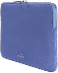 TUCANO - Tucano Elements 13'' Notebook Kılıfı - Blue