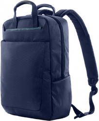 TUCANO - Tucano WorkOut 3 Backpack 15'' Notebook Sırt Çantası - Blue